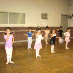 Preschool Ballet1